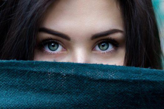 Inverno in arrivo: come preparare la pelle al freddo con trattamenti naturali