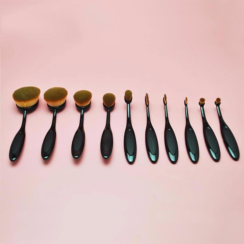 pennelli-viso-forma-spazzolino