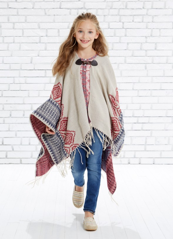 poncho-pepe-jeans