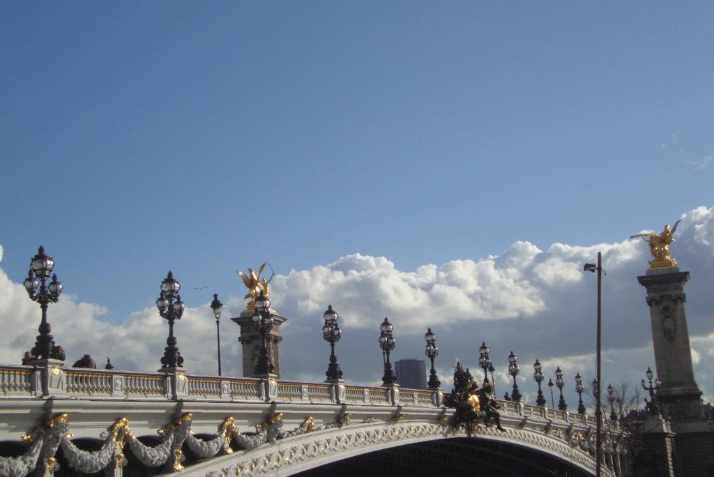 ponte-alexandre-III-parigi