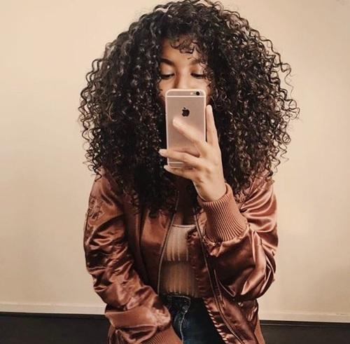 problemi-capelli-ricci