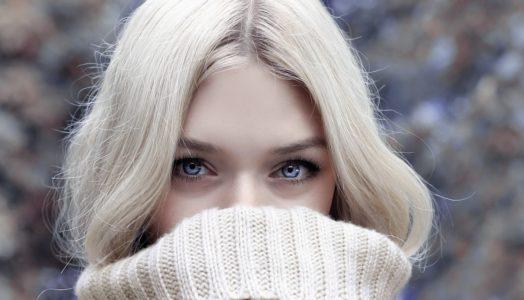 prodotti beauty per proteggere la pelle in inverno