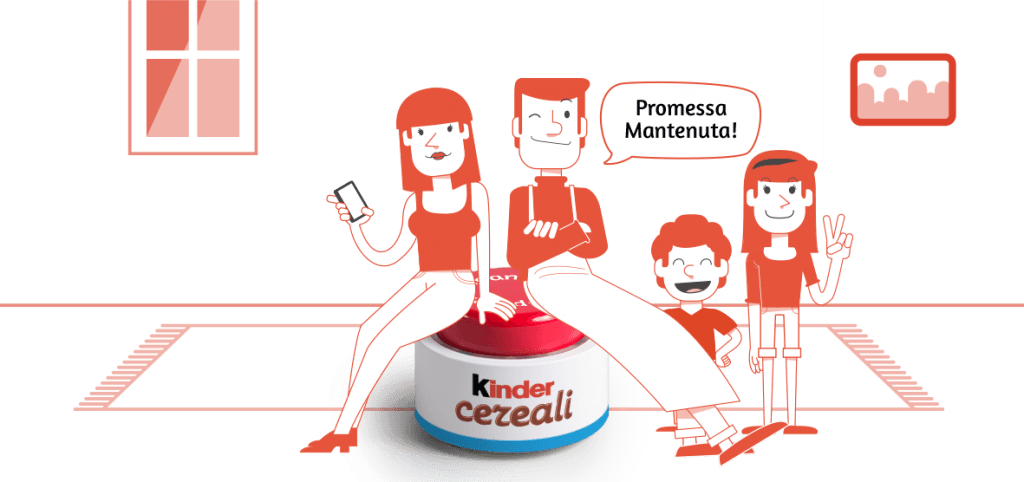 promessa-mantenuta-progetto-kinder