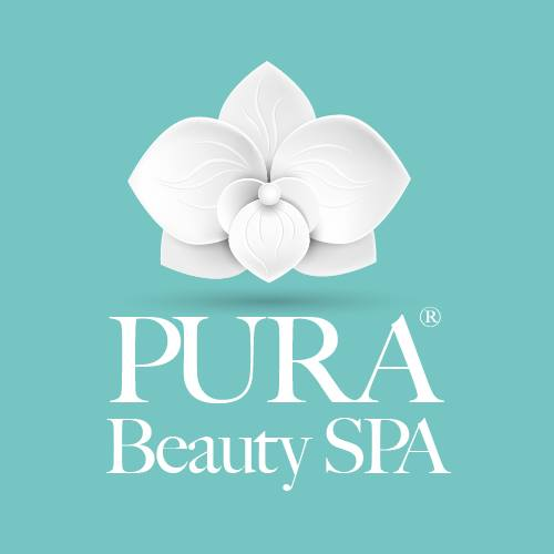 pura-beauty-spa