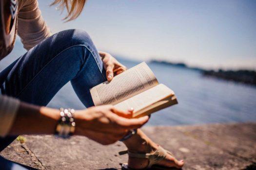 """Recensione libro """"Un'imprecisa cosa felice"""" #bookaporter"""