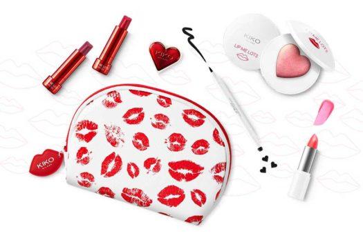 Regali beauty San Valentino: cosa regalare alla tua Lei o al tuo Lui