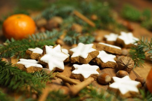 Cinque regali di natale eco-friendly