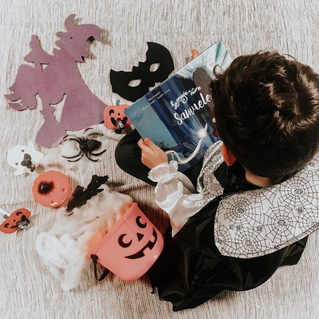 regali di natale giochi e libri per bambini