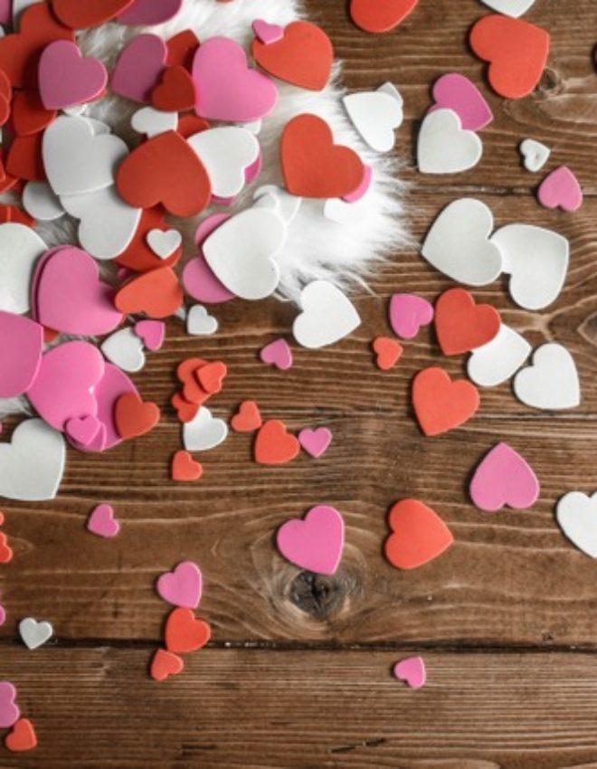 Ricetta di San Valentino: tortino al cioccolato dal cuore morbido