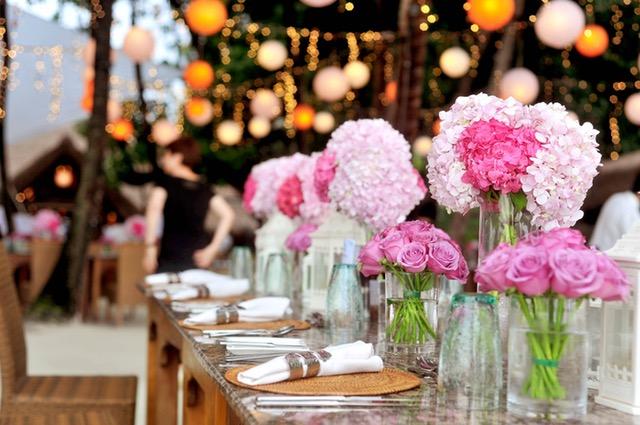 rosa pastello consigli di stile per una sposa perfetta