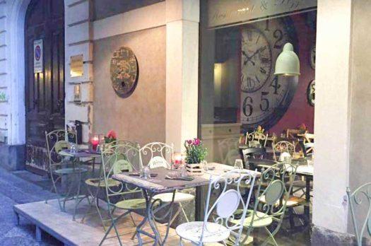 Come trascorrere San Valentino a Catania: i posti più belli dove andare