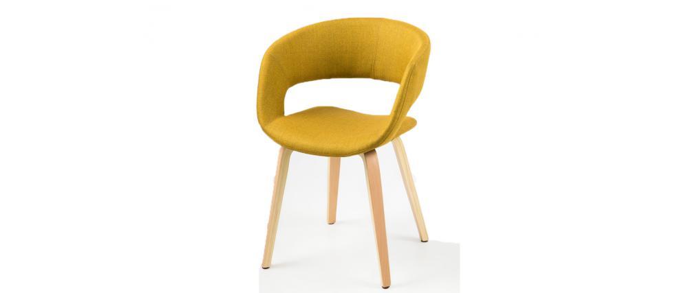 sedia-design