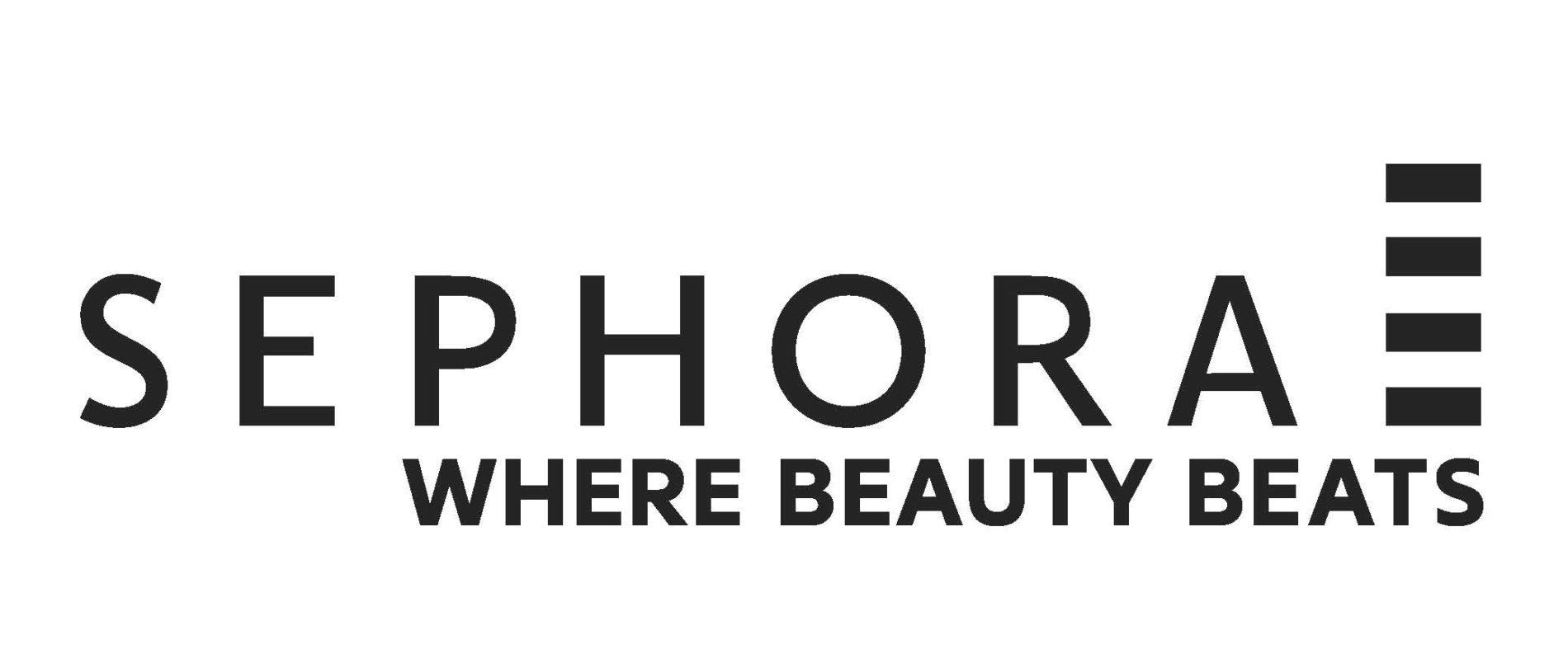 sephora-logo