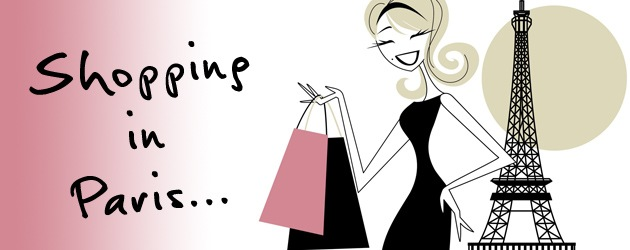 shopping-a-parigi