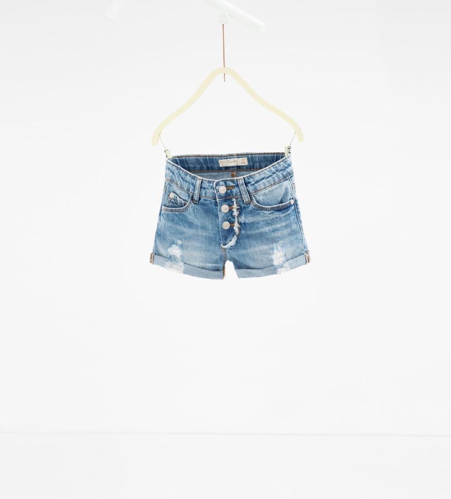 shorts-jeans-zara