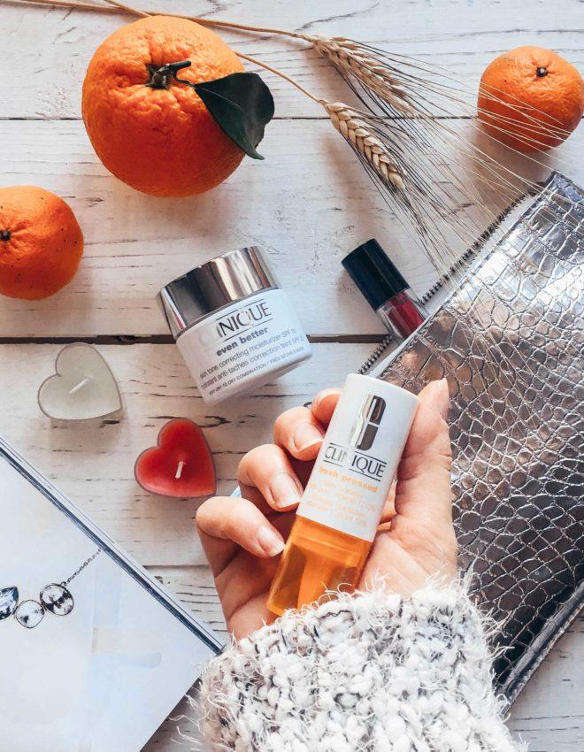 Skincare over 30: i prodotti giusti per mantenere la pelle bella e sana
