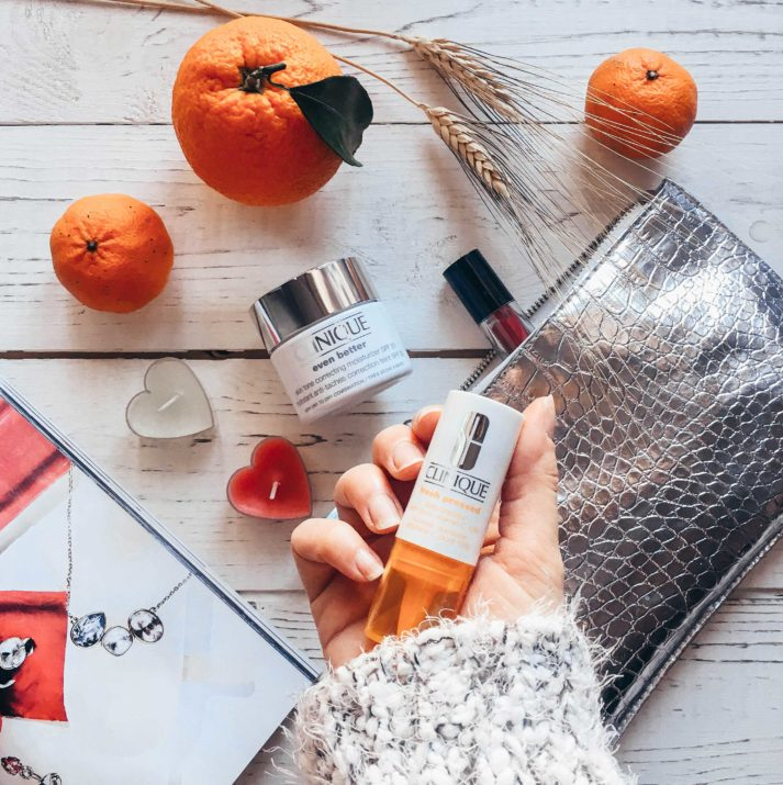 skincare over 30 quali prodotti utilizzare