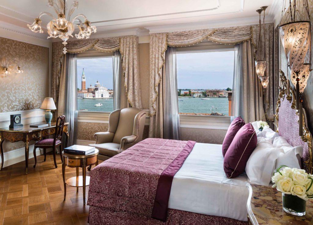 suite baglioni hotel luna