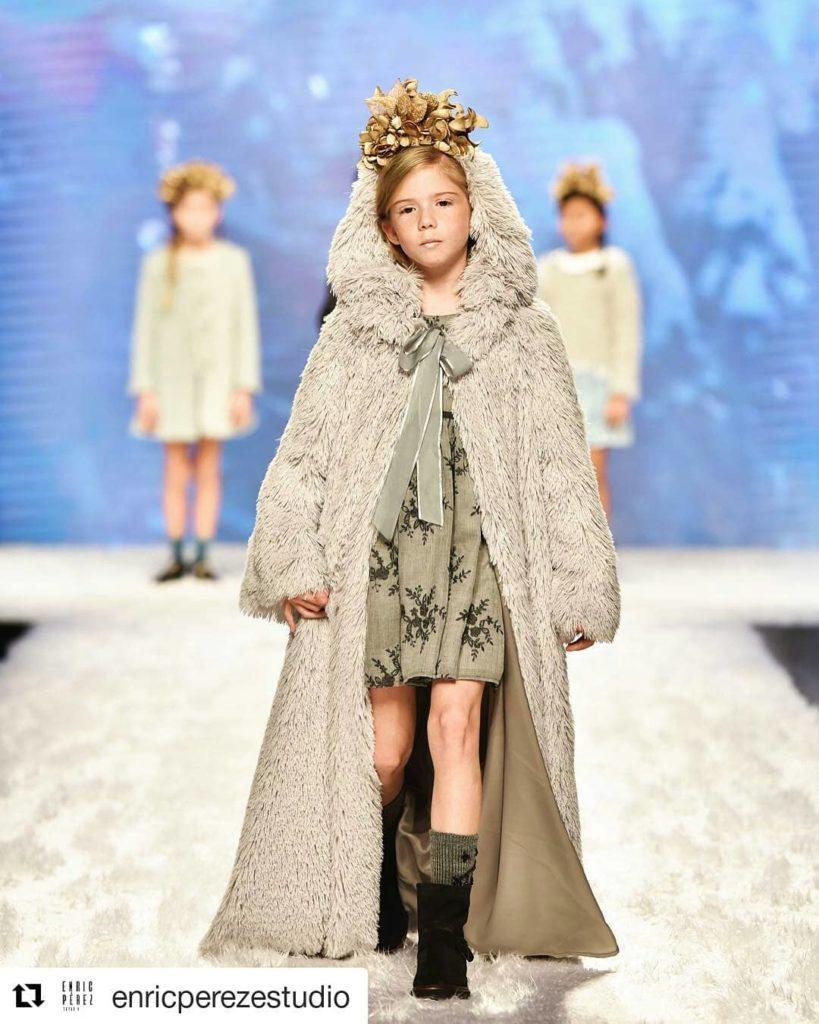 tartaleta pitti88 tendenze moda bimbi