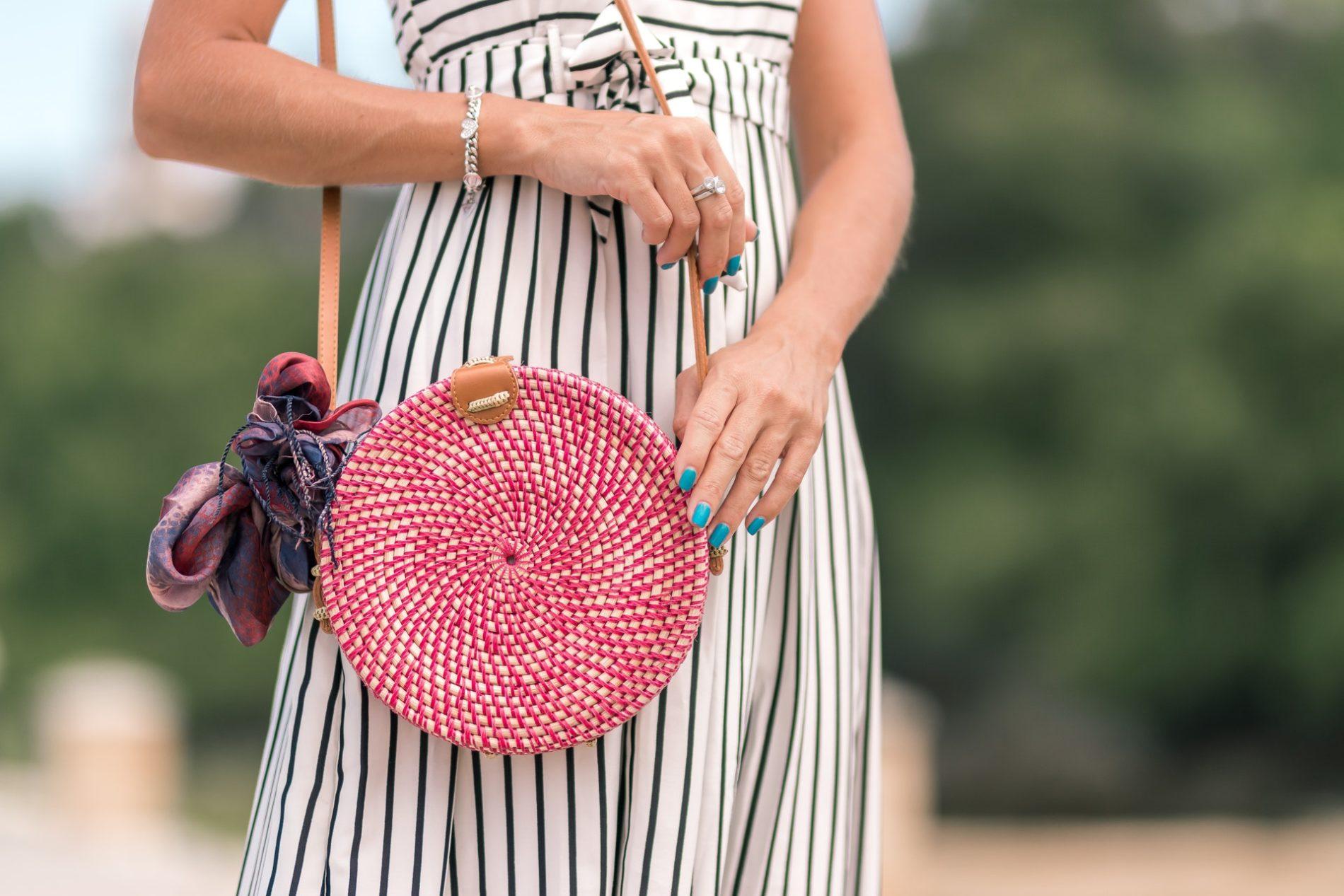 borse donna di tendenza per la primavera estate 2019