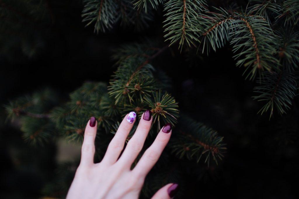 tendenze-unghie-inverno-2017