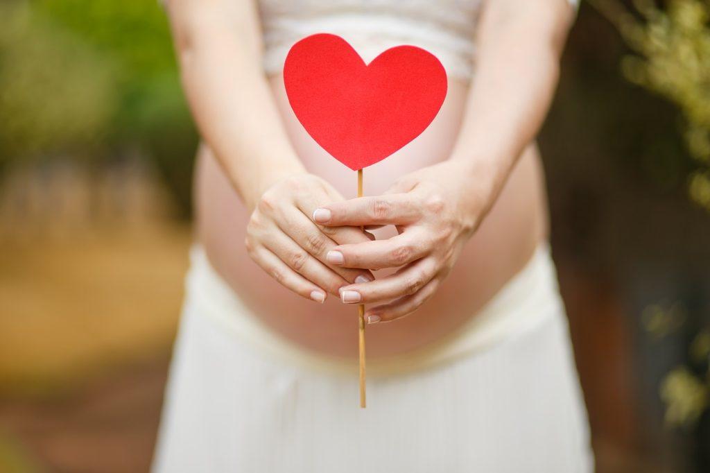 test dna fetale in gravidanza per malattie cromosomiche