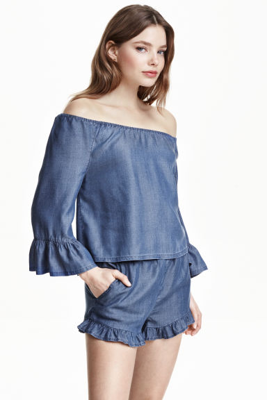 total-denim-top-shoulder-off