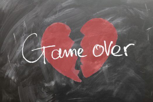 tradimenti e relazioni extraconiugali