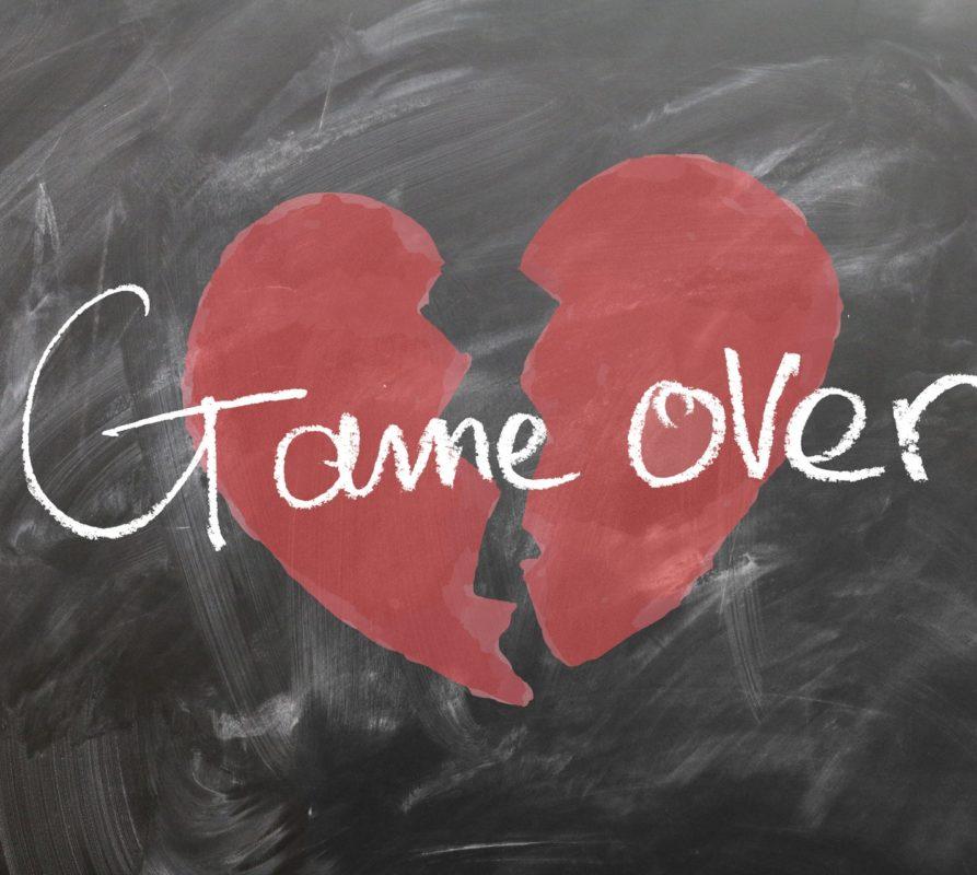 Relazioni extraconiugali, tutti i segreti e le App per farla franca (forse!)