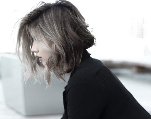 trend colore capelli inverno 2020
