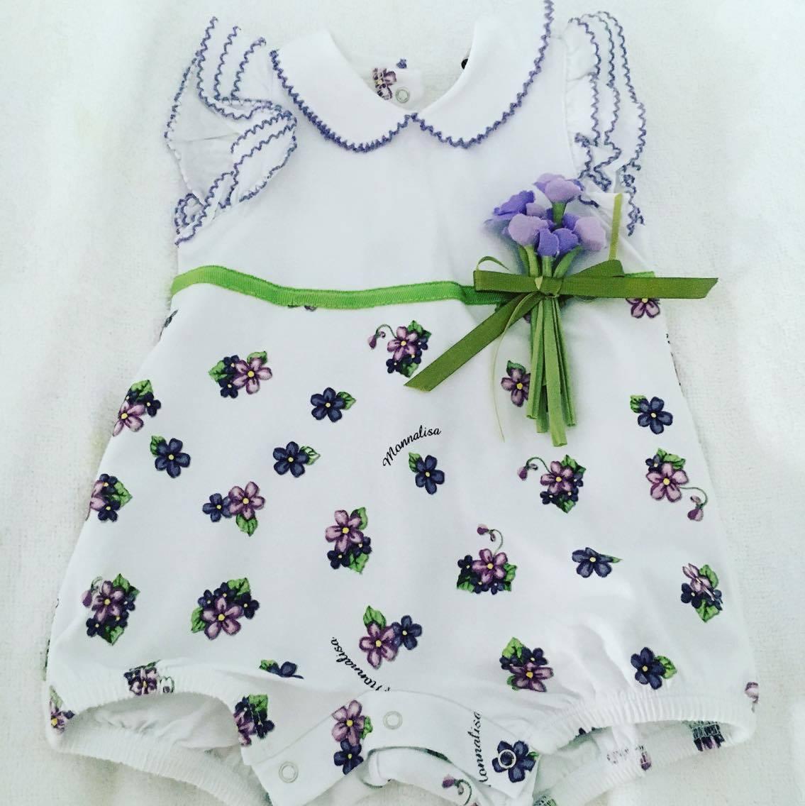 vestito-monnalisa-neonata