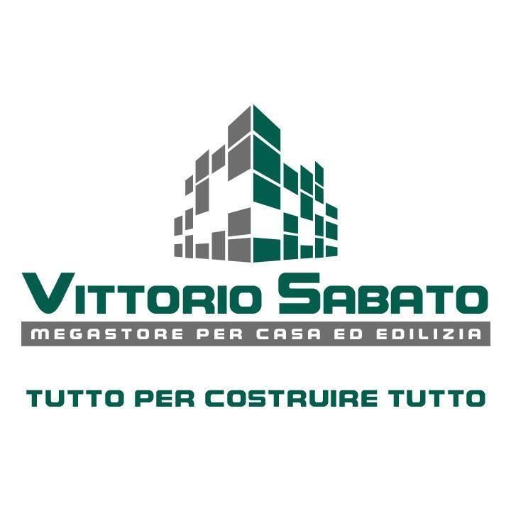 vittorio-sabato-store