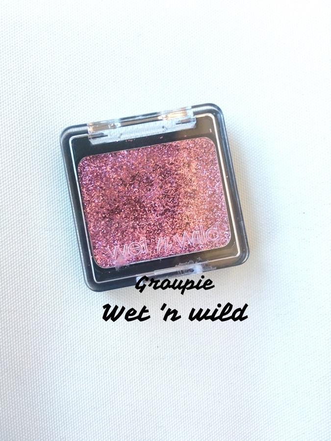 wet-n-wild-groupie